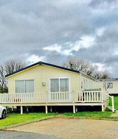 3BEDROOM LODGE FOR SALE AT CRAZY DISCOUNTED PRICE! CONTACT JACK!!