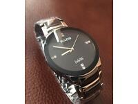 Raddo Watch