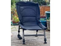 Folding Chair - Outdoor Pursuits (Angling, Archery, Camping etc)