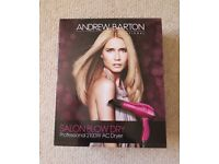 Andrew Barton Professional Hair Dryer