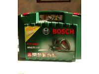 bosch multi saw