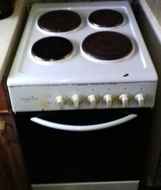 Cooker perfect work