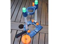 Portable Drill Stand