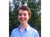 Experienced Tutor in Bath - Maths, Further Maths, Physics and Chemistry
