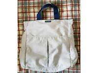 Maclaren Owen Baby Changing Bag