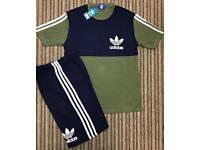 short set mens