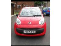 Citreon C1***£1250ono**1 PREVIOUS LADY OWNER**66k Miles**Full Service History***