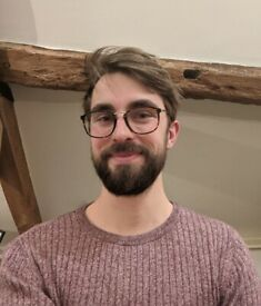 English Tutor - Online AQA English Language and Literature GCSE tuition