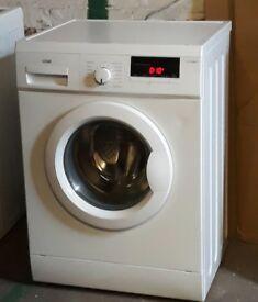 LOGIKL714WM17 - 7kg Washing Machine - White