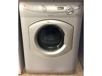 Hotpoint 6kg Vented Tumble Dryer with Warranty