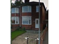 House Now Let..!!! 3 Bedroom House To Rent Wheatley Hills Doncaster
