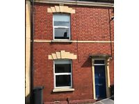 3 double-bed house to rent Barton Hill, BS5, newly refurbished, close to city centre, suit 3 adults