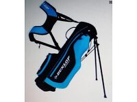 GOLF BAG - JUNIOR