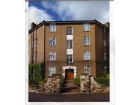 two bed flat for private sale 480,000 max bid to date