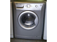 £120 7KG Beko Washing Machine – 6 Months Warranty