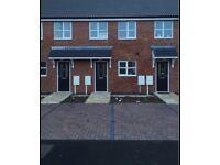 2 Bed Mid Terrace - Sutton in Ashfield