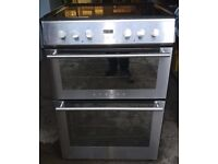 STOVES FREESTANDING COOKER IN GOOD WORKING ORDER