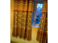 For Sale Next Blackout Eyelet Curtains
