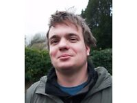 Fast & Reliable Bristol Copywriter - Marketing, Digital Content, SEO & Blogs