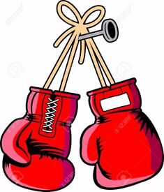 Out of shape and in need of a fitness partner for sparring, running and light weight training