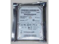 "Samsung 1TB ST1000LM024 SATA 2.5"" Laptop Hard Disk Drive - Brand New"