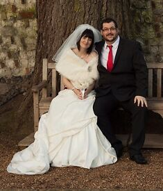 Wedding Photographer-covering Norfolk and suffolk