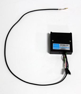 Hamamatsu H9306-03 Photosensor Module