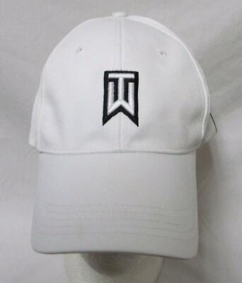 35a810225 Hats & Visors - Nike Tiger Woods