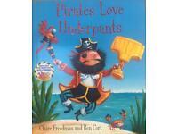 ** Children's Book Bundle Only £15 **