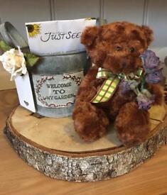 Wedding Flower girl gift set