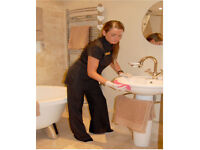 ScrubbingTidingDusting,Domestic Cleaner,Cleaning Lady,Deep,End of Tenancy Cleaning,Carpet,Cleaner