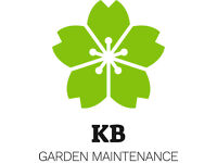 KB Garden Maintenance