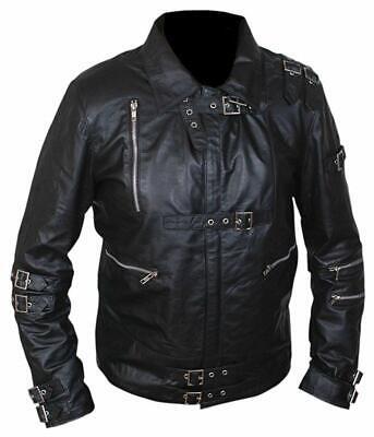 Michael Jackson Bad - Michael Jackson Bad Kostüm