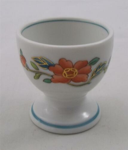 Villeroy+%26+and+Boch+Heinrich+NANKING+egg+cup+NEW