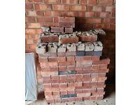 Bricks 200+