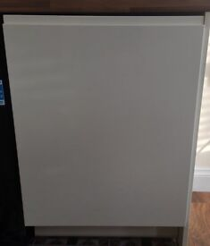*NEW QUICK SALE* Brand New Integrated Dishwasher