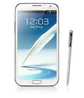 Samsung Galaxy Note 2 10/10