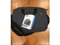 """HP Laptop Bag 15.6"""""""