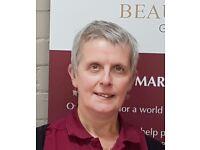 Massage Therapies & Reflexology