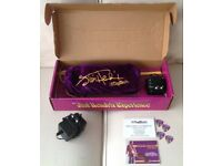 DIGITECH JIMI HENDRIX EXPERIENCE GUITAR EFECTS PEDAL MINT IN BOX for sale