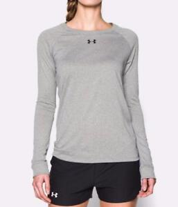 Sample Long Sleeve Shirt