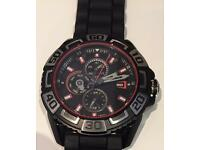 "Festina ""Tour De France"" Watch"