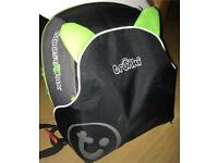 Trunki Boostapak Booster Seat Backpack