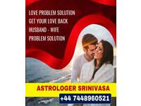 No*1 Astrologer-Spiritual healer-Blackmagic removal Expert in London,Birmingham,Leeds,Bradford-UK..