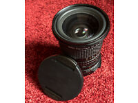 Pentax 55-100mm Lens in EXCELLENT condition