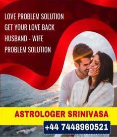 Best Indian Astrologer, Vashikaran Expert, Psychic Reader, Love problem specialist in Birmingham-UK.