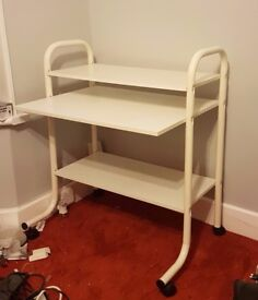 Computer Desk only £5