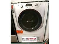 Condenser dryer reconditioned guaranteed. Delivery available