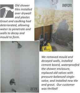 Renovations Done Right - the first time... every time London Ontario image 5