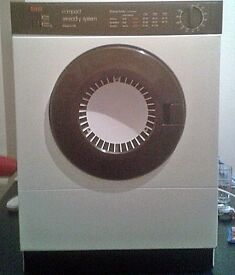 Creda Mini tumble Dryer